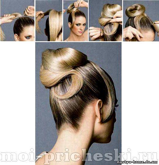 Как сделать дома вечернюю прическу на длинные волосы ...: https://polytreid.ru/%d0%9a%d0%b0%d0%ba-%d1%81%d0%b4%d0%b5%d0%bb%d0%b0%d1%82%d1%8c-%d0%b4%d0%be%d0%bc%d0%b0-%d0%b2%d0%b5%d1%87%d0%b5%d1%80%d0%bd%d1%8e%d1%8e-%d0%bf%d1%80%d0%b8%d1%87%d0%b5%d1%81%d0%ba%d1%83-%d0%bd%d0%b0/